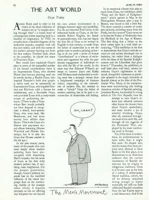 June 19, 1989 P. 88