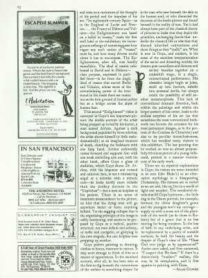June 19, 1989 P. 93
