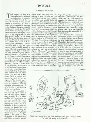 June 19, 1989 P. 97