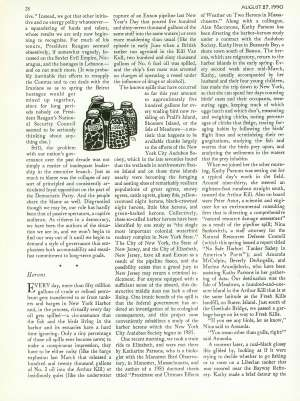August 27, 1990 P. 28