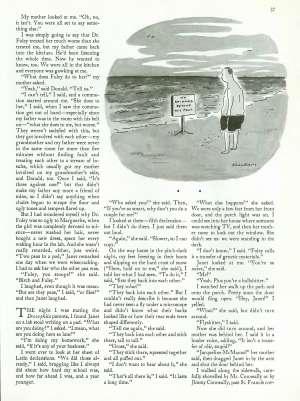 August 27, 1990 P. 36
