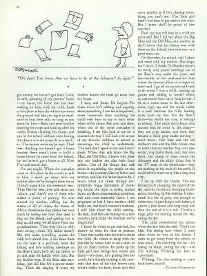 August 27, 1990 P. 43