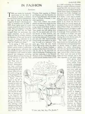 August 27, 1990 P. 72