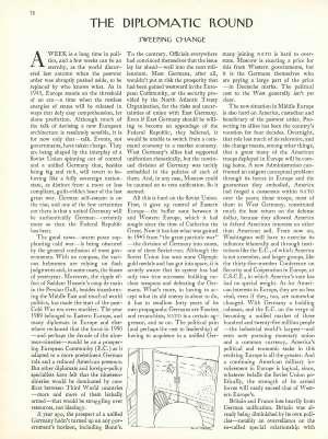 August 27, 1990 P. 78
