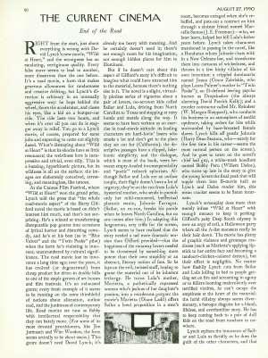 August 27, 1990 P. 90