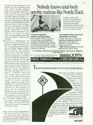 August 27, 1990 P. 94
