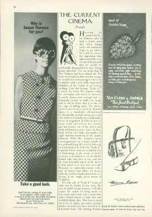 May 21, 1966 P. 98