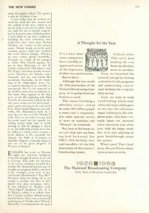 May 21, 1966 P. 106