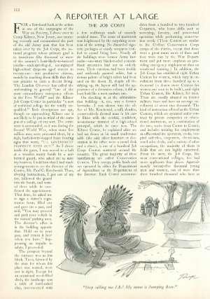 May 21, 1966 P. 112