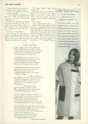 May 21, 1966 P. 165