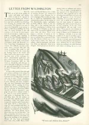 May 21, 1966 P. 167