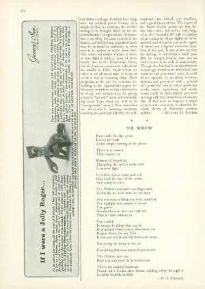 May 21, 1966 P. 174