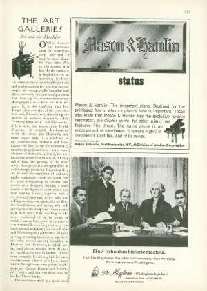 May 21, 1966 P. 177