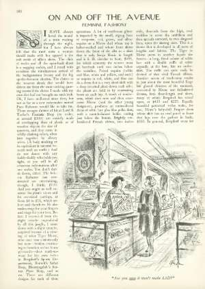 May 21, 1966 P. 180