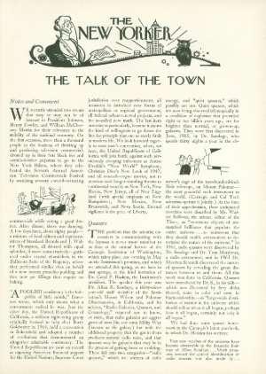 May 21, 1966 P. 37