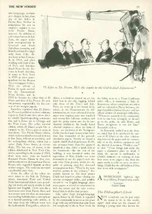 May 21, 1966 P. 38