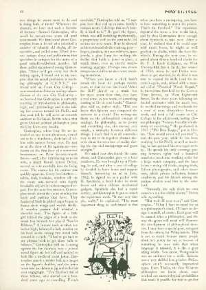 May 21, 1966 P. 41