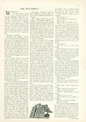 May 21, 1966 P. 43