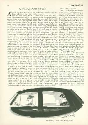 May 21, 1966 P. 44