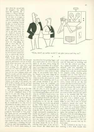 May 21, 1966 P. 46