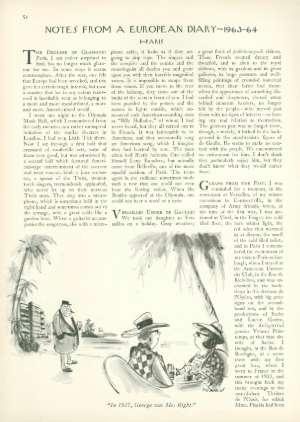 May 21, 1966 P. 54