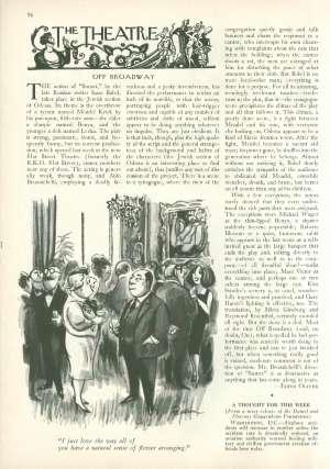 May 21, 1966 P. 96