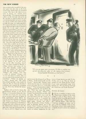 August 5, 1950 P. 19