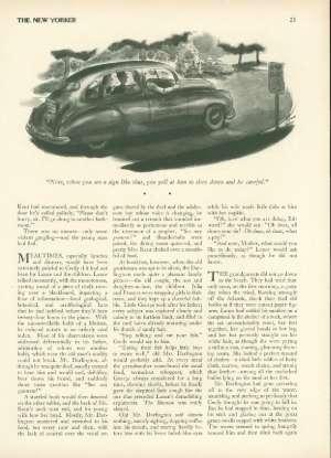 August 5, 1950 P. 24
