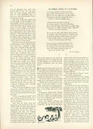 August 5, 1950 P. 26