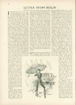 August 5, 1950 P. 28