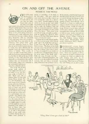 August 5, 1950 P. 40