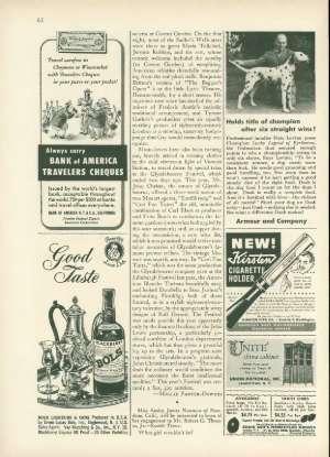 August 5, 1950 P. 63
