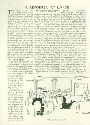 August 7, 1943 P. 36