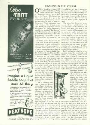 August 7, 1943 P. 46