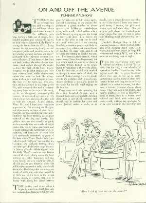 August 7, 1943 P. 53