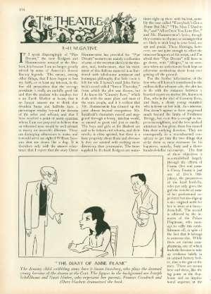 December 10, 1955 P. 104