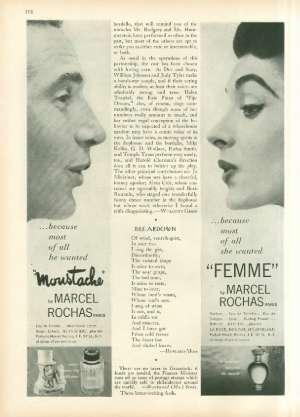 December 10, 1955 P. 106