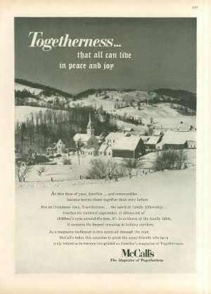 December 10, 1955 P. 108