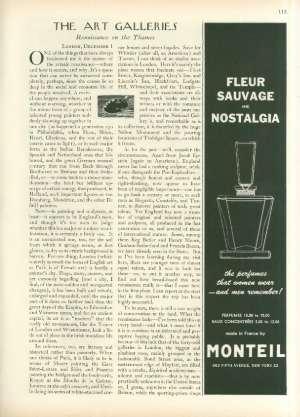 December 10, 1955 P. 115