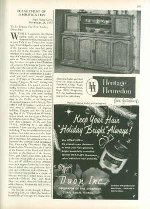 December 10, 1955 P. 189