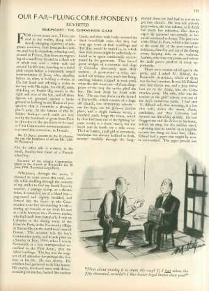 December 10, 1955 P. 191