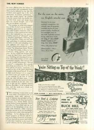 December 10, 1955 P. 212
