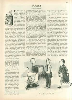 December 10, 1955 P. 215