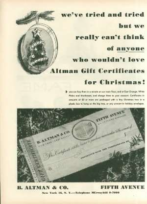December 10, 1955 P. 41