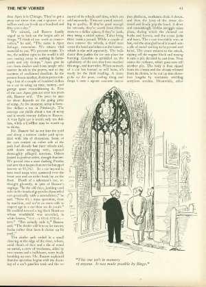 December 10, 1955 P. 42