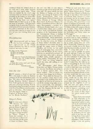 December 10, 1955 P. 44