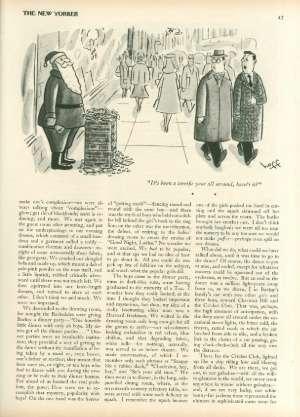 December 10, 1955 P. 46