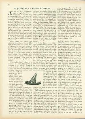 December 10, 1955 P. 50