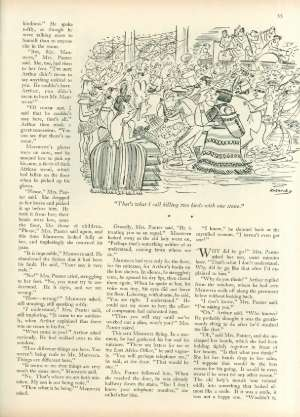 December 10, 1955 P. 54