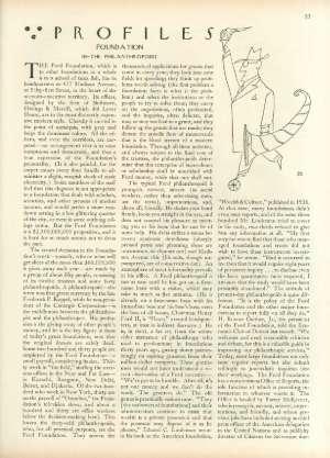 December 10, 1955 P. 57